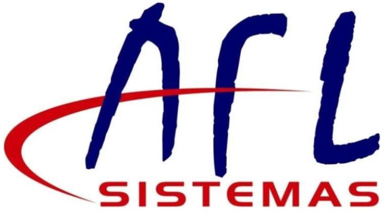 AFL Sistemas